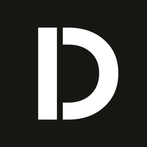 Digichef Podcast
