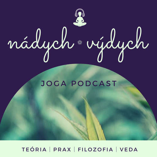 Prana Vashya - cvičenie a pránajáma v jednom