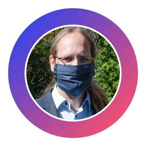 Jan Wintr: Některá vládní opatření proti šíření COVID-19 můžou být protiústavní