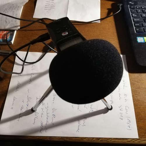 Podcast i-novin aneb co dělat o víkendu 24. - 26. 7. 2020