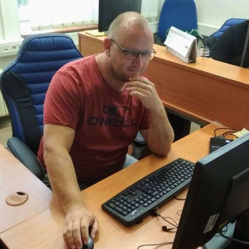 Podcast i-novin 8 - Volební s Petrem Jeníkem