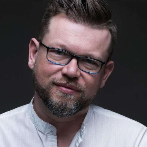 Podcast i-novin 9 s Martinem Prokešem nejen o Lípě Musice