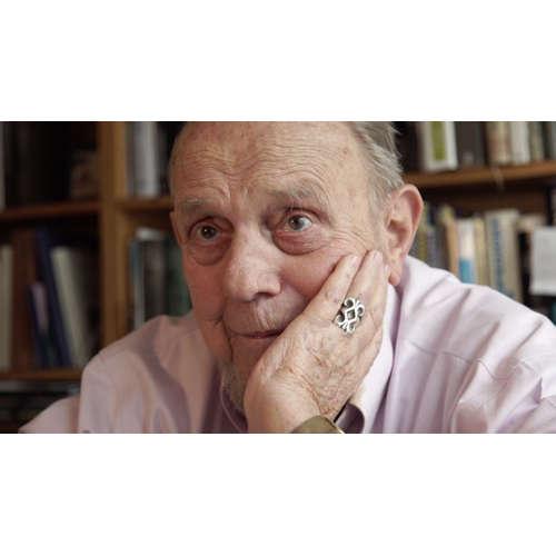 Erazim Kohák: Řeřavé uhlíky a hvězdy