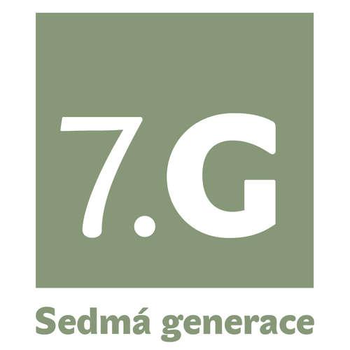 Sedmá generace