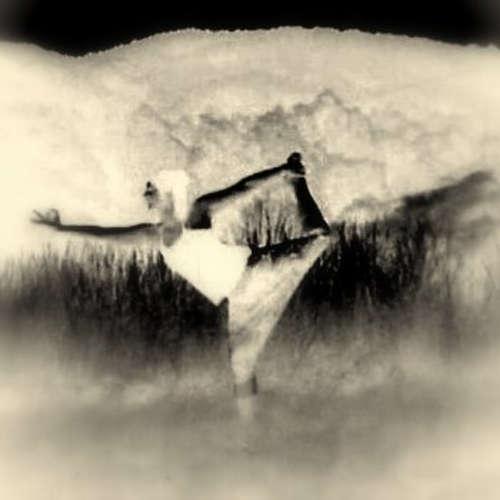 Tou-Jou: Minikurz Meditace pro citlivé 5