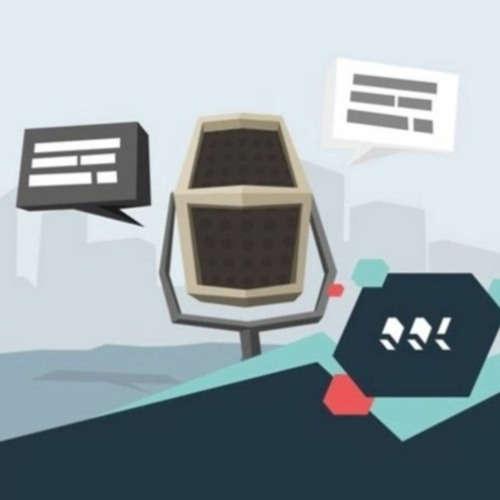 Content marketing počas cesty zákazníka v B2B (Norbert Lojko)
