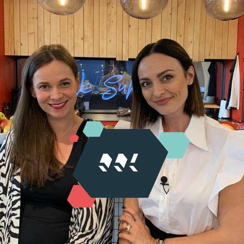 Obsah, ktorý robí influencerov žiadanými a nesmrteľnými (Mirka Dobiš Michalková)