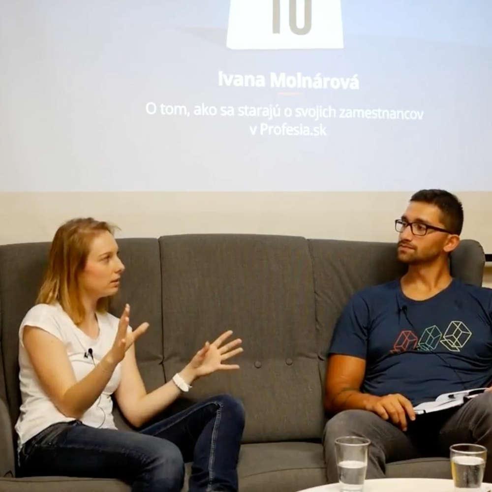 Budovanie e-shopu na opensource platforme (Katarína Novotná - vejare.sk)