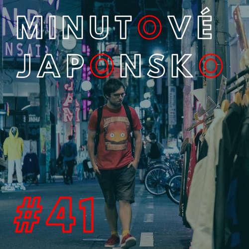 Minutové Japonsko #41: Hirošima a Nagasaki