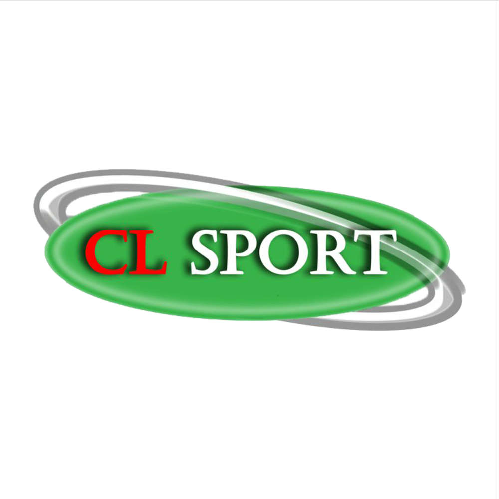 CL Sport Podcast