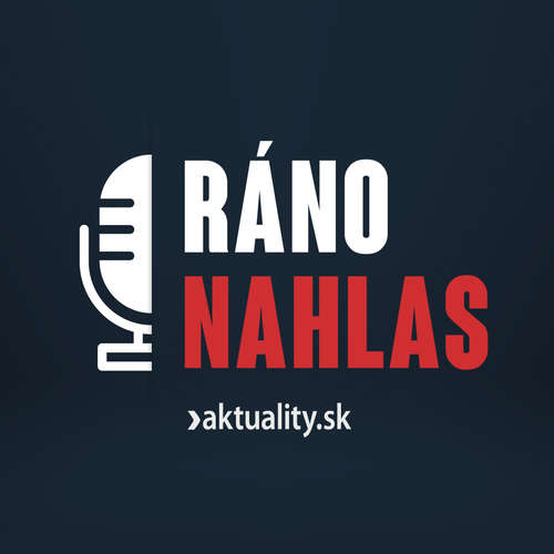 Zuzana Mistríková: Ohrozenej kultúre chýba silný minister (podcast)