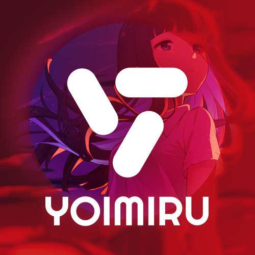 Yoimiru – Český anime podcast