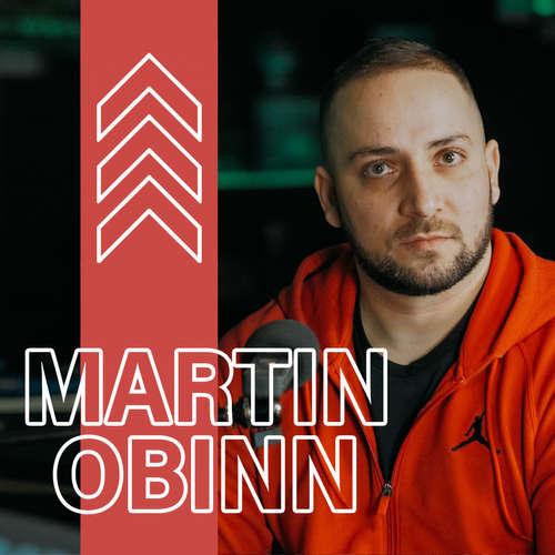 Obinn Magic - pohodový pokec o kouzelnickém světě