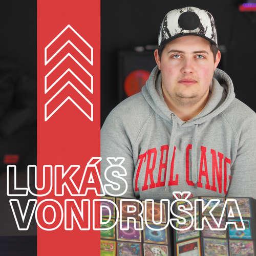 Plánuji jet na mistrovství světa v Pokémonech, říká Lukáš Vondruška