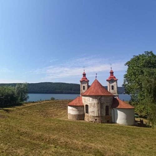 #05 - Prešovský kraj je zo všetkých krajov najkrajší! Je to odvážne tvrdenie?