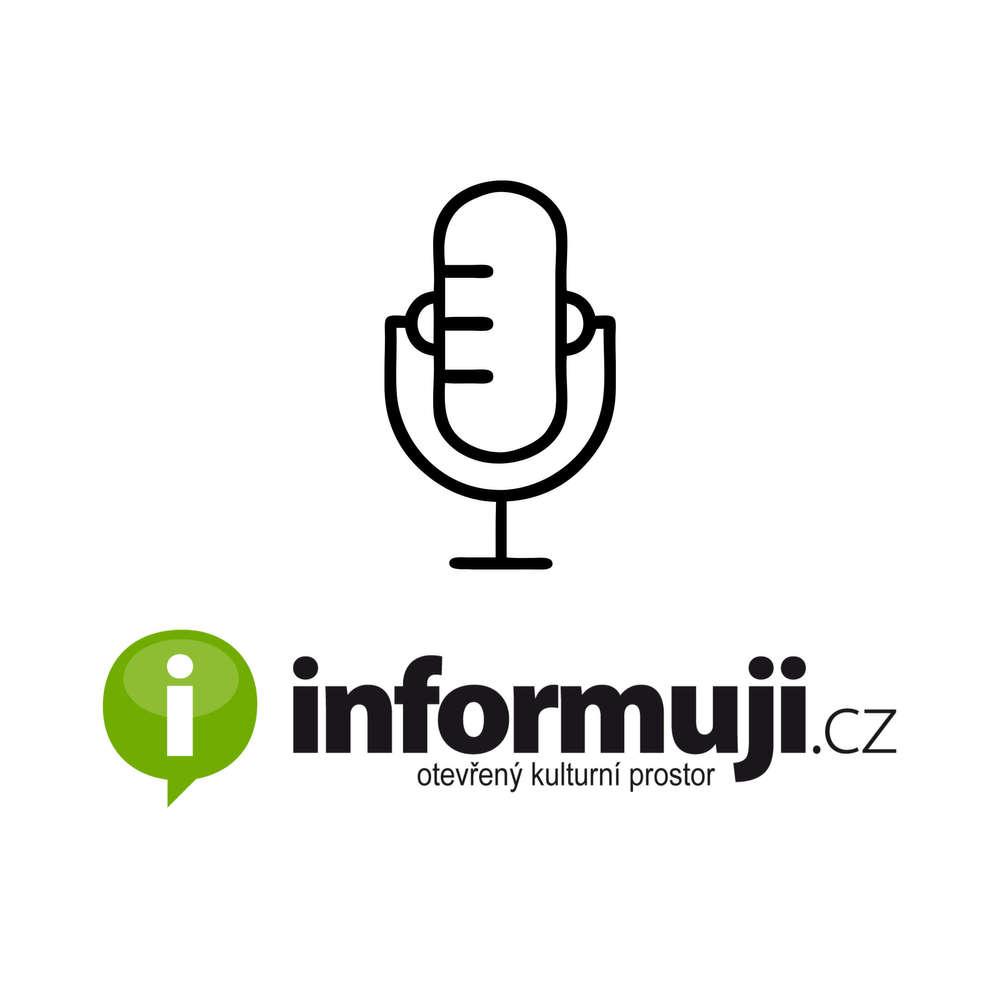 Proudcast Informuji.cz