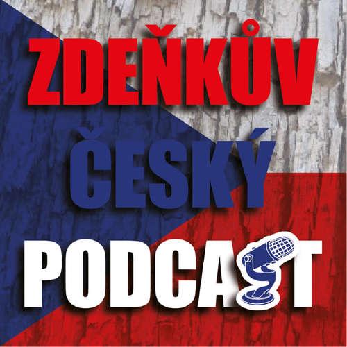 Epizoda 113 - Rozhovor s Eliškou ze Slow Czech (část 1)