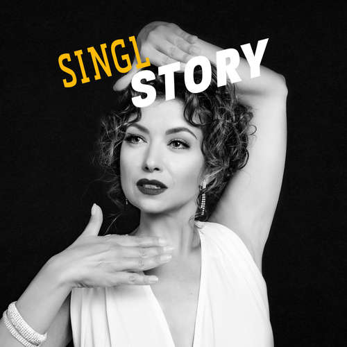 13. SinglStory