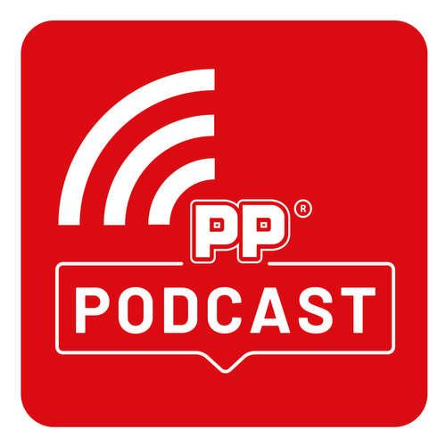 Daňová a Mzdová pohotovosť PP #012: Predaj tovaru cez internet