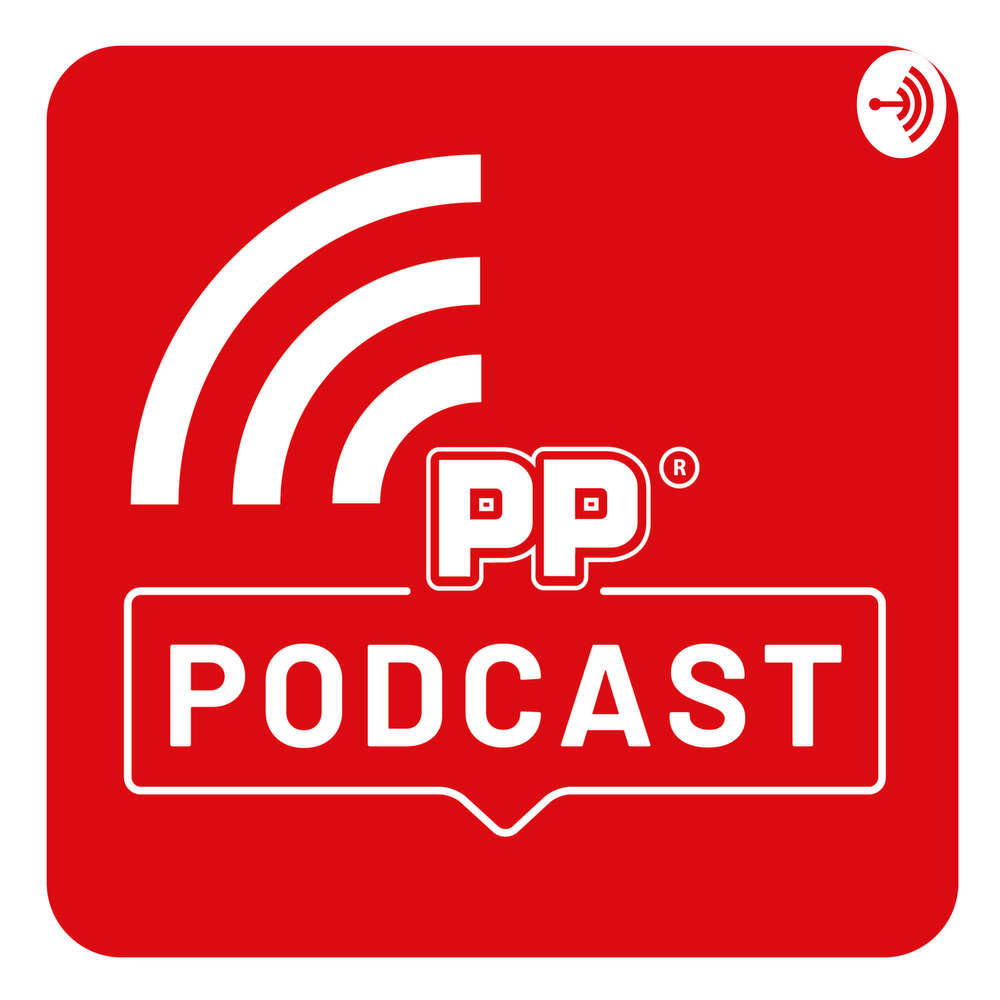 Podcast PP