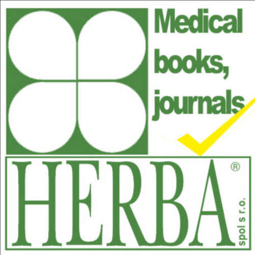 Podcast HERBA