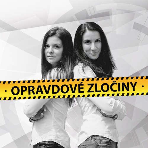 OZ #51 - Simona Monyová & Nevysvětlitelná zmizení