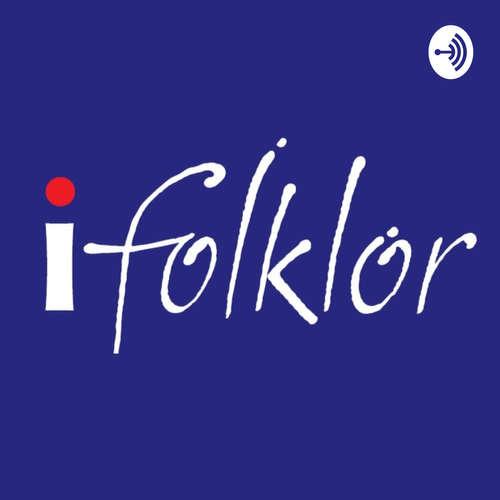 iFolklorní zpěvník