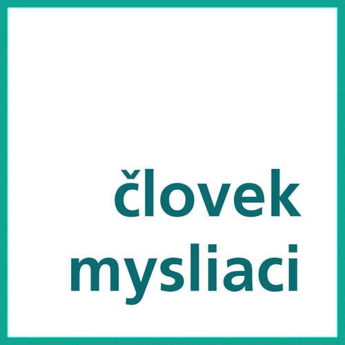 Slovenský taxikár s praxou vo Viedni prehovoril(2017)