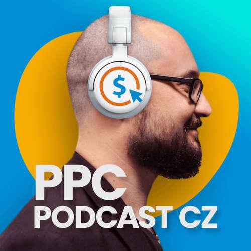 PPC Podcast CZ