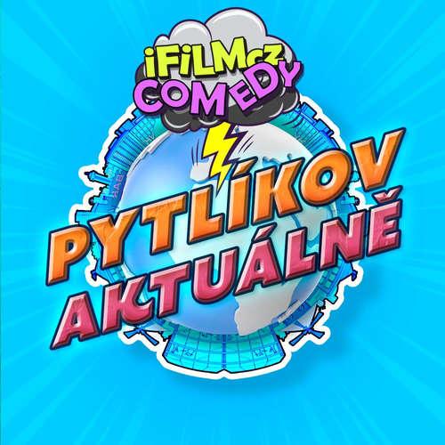 iFILMcz comedy - Pytlíkov aktuálně