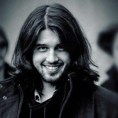 #12 Dalibor Mráz - hudební skladatel, bubeník, moderátor televizního pořadu