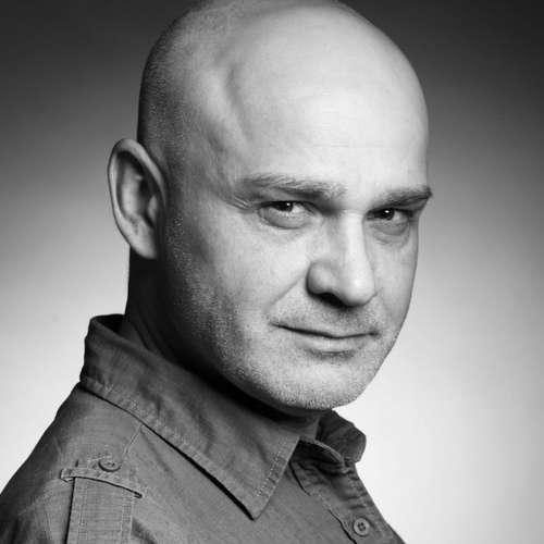 #11 Jan Kostera - muzikant, fotograf