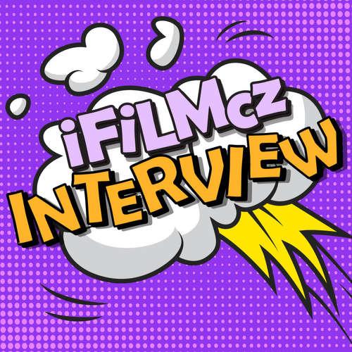 iFILMcz interview
