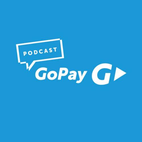 GoPay Brána
