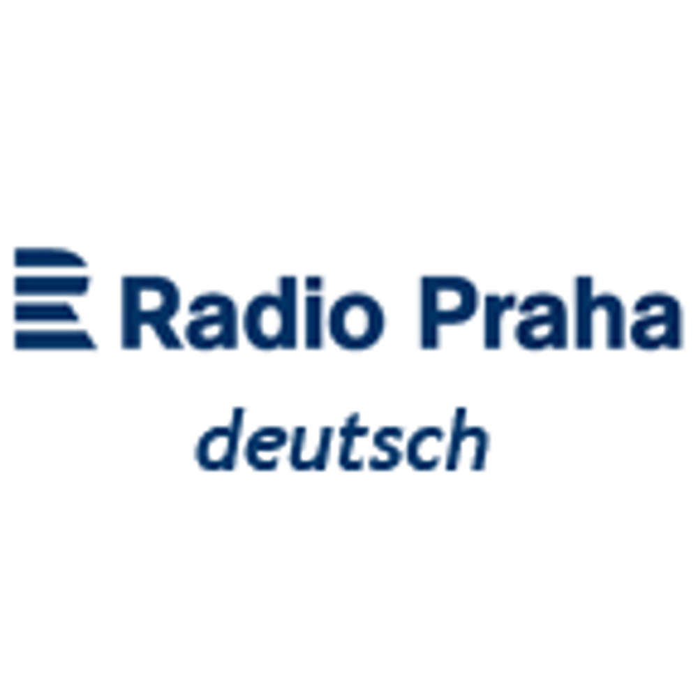 Tschechiens Beitrag zu Nordstream 2