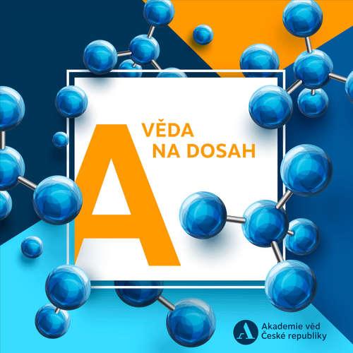 Proměny české krajiny a výzvy pandemie nemoci covid-19