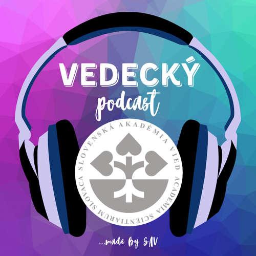 Spúšťame Vedecký podcast SAV