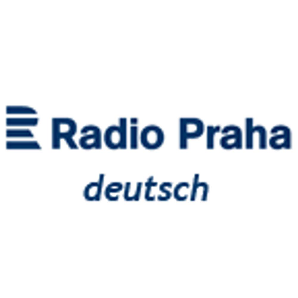 Programmarchiv - 2019-02-01 15:45:00