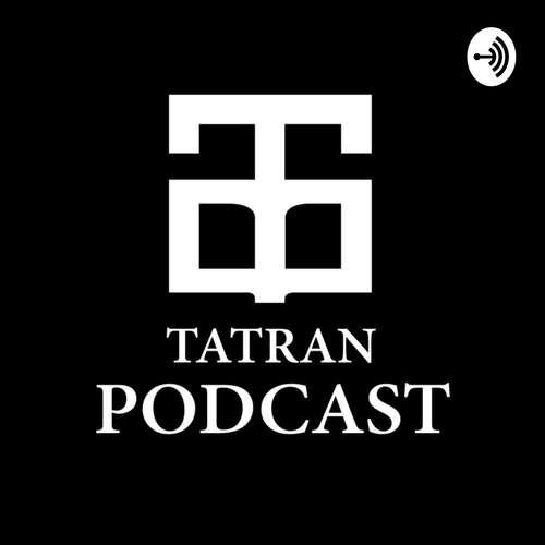 TATRAN PODCAST