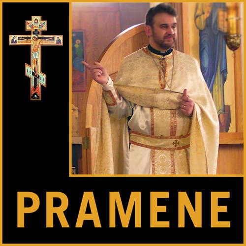 Sv. Ignác Brjančaninov: Pole 524