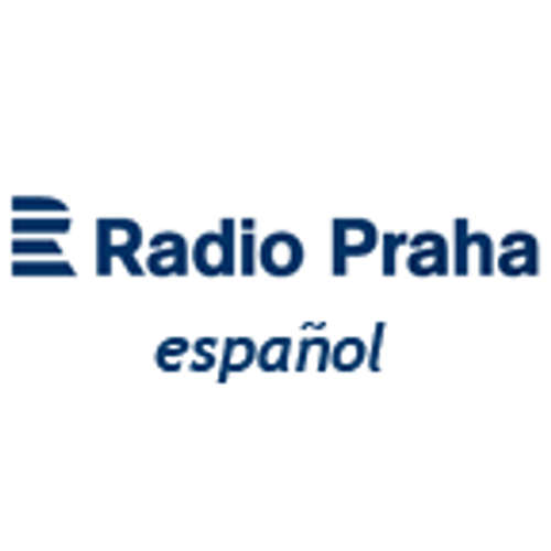 Radio Praga - Español