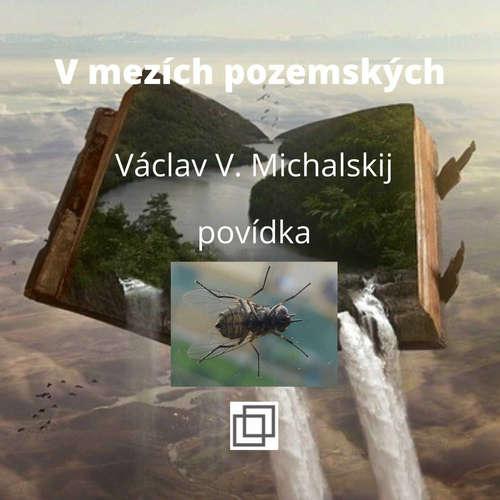 24. Václav Michalskij – V mezích pozemských – povídka