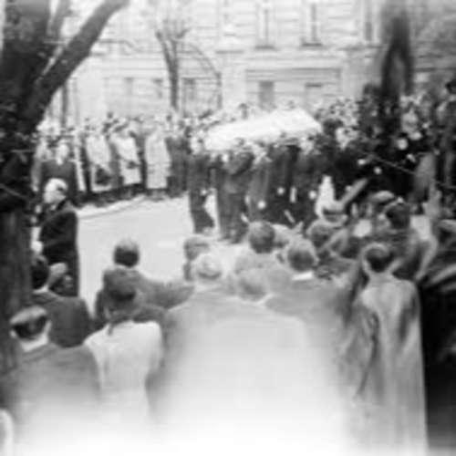 17. listopad: Samet nebo Opletal?