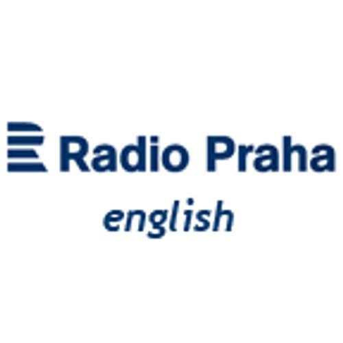 Broadcast Archive - 2018-08-13 13:00:00