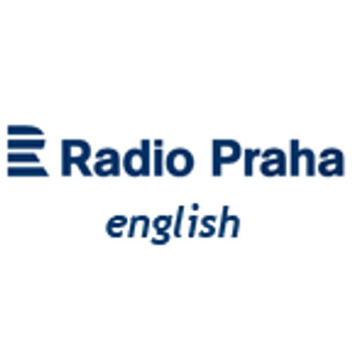 Radio Prague - English