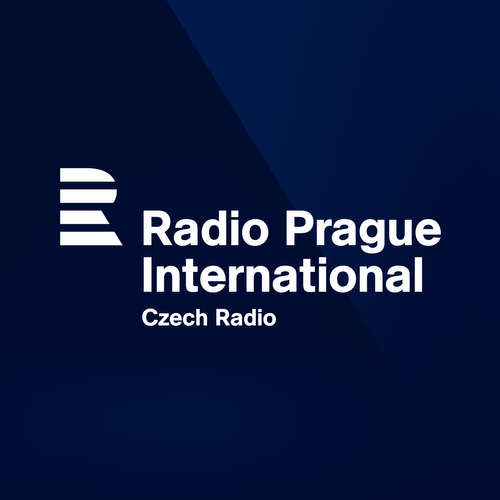 Radio Prague International - latest broadcast in English