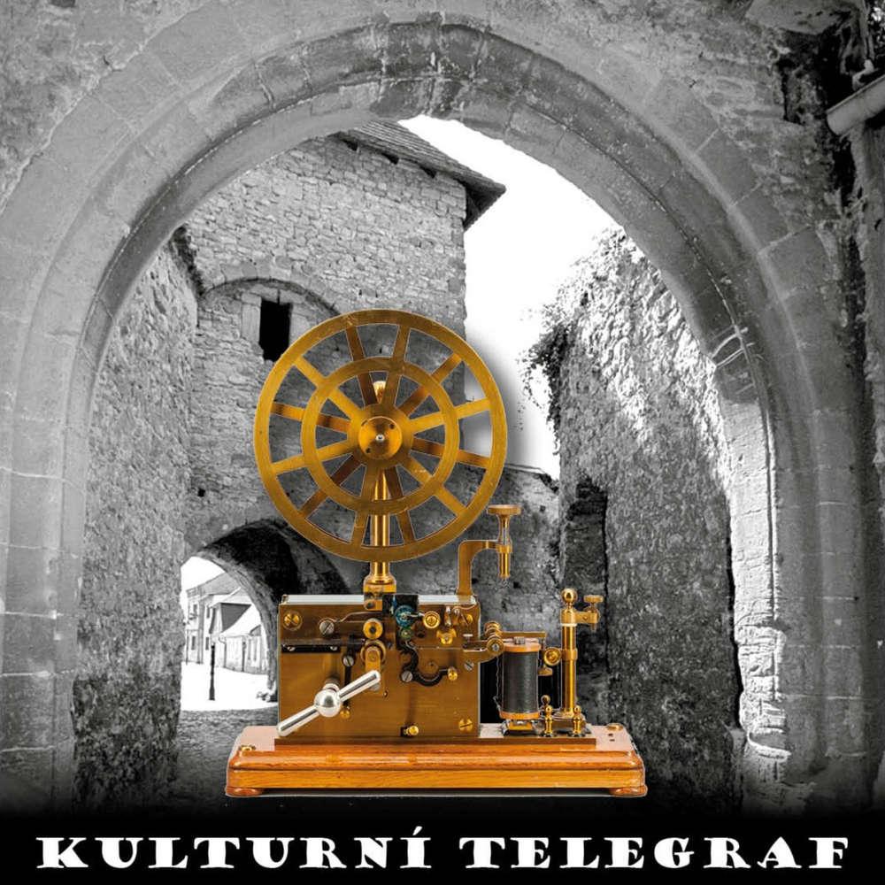 Kulturní telegraf