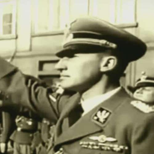 Tajné a tajemné okolnosti atentátu na Heydricha