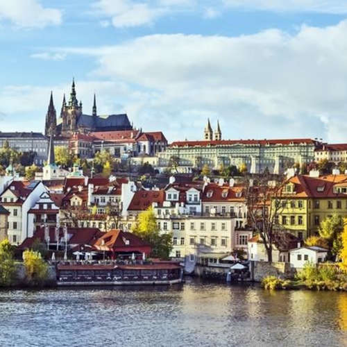 Utajené příběhy českých dějin