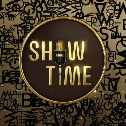 SHOWTIME - celý pořad